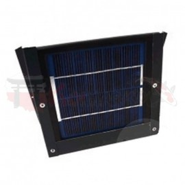 Kolektor solarny do KOI Cafe - 3 kolory