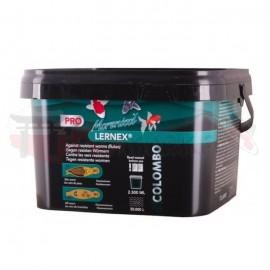 Morenicol Lernex PRO-1000ml