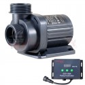 Pompa wodna Jebao DCP-20000