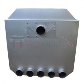 Filtr bębnowy-ProfiDrum-ST75e
