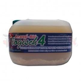 Anarex Bio - 2,5 litra