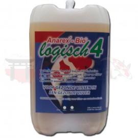 Anarex Bio - 5 litrów