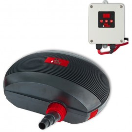 Pompa wodna Red Label ACP-6500