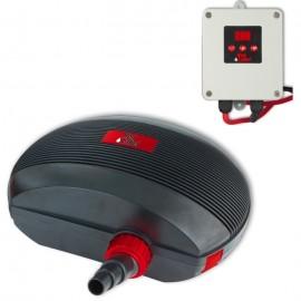 Pompa wodna Red Label ACP-13000