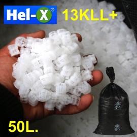 HELX-13KLL+ 1000 litrów /1m3