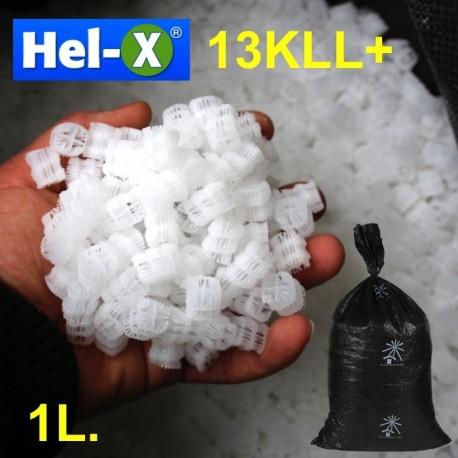 HELX-13KLL+ 1 litr