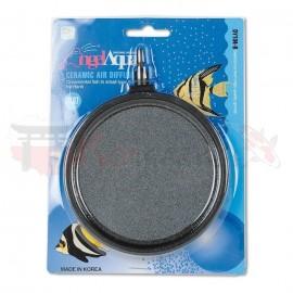 Dyfuzor ceramiczny-Dysk-107x19mm