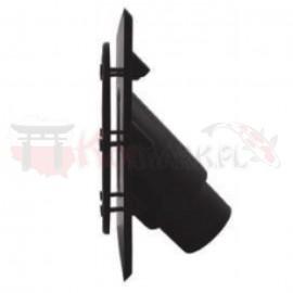 Powrót-RTF-50/63mm-45°-extra twardy