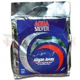 Antyglon-AQUA SILVER-6000ml/10kg