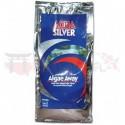 Antyglon-AQUA SILVER-2000ml/3,3kg