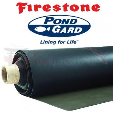 EPDM-Firestone-Pond Gard-1,02mm