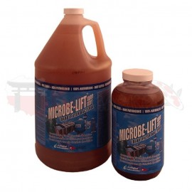 Microbe Lift-Super Start-BEAD-500ml
