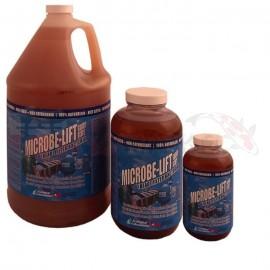 Microbe Lift-Super Start-BEAD-4 litry