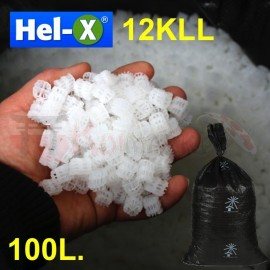 HELX-12KLL-50 litrów