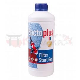 Bactoplus Filter Starter-Żel 1000ml