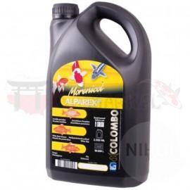 Colombo Morenicol Alparex 2500 ml