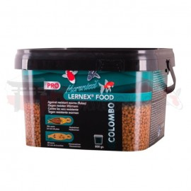 Morenicol Lernex PRO FOOD-2500ml