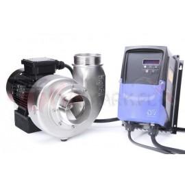 Pompa wodna HFP75