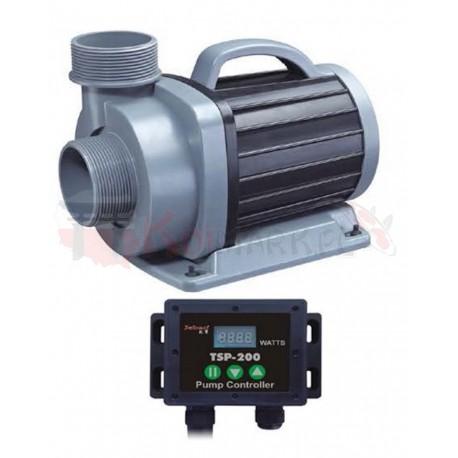 Pompa wodna Jebao TSP-30000