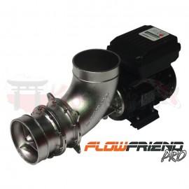 FlowFriend-HP 110