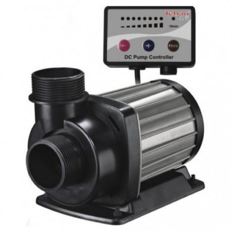 Pompa wodna Red Label ANP-6500