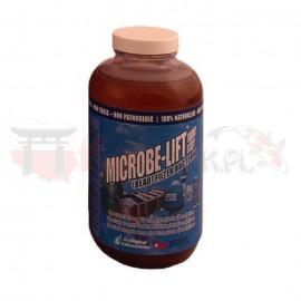 Microbe Lift-Super Start-BEAD-500ml