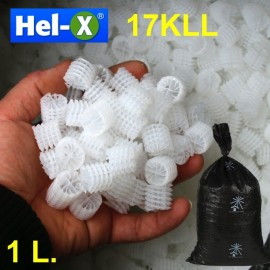HELX-17KLL-100 litrów
