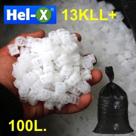 HELX-13KLL+ 100 litrów /1m3