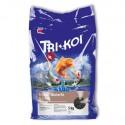 Pokarm Tri Koi Winter Fit 6,5mm-5kg