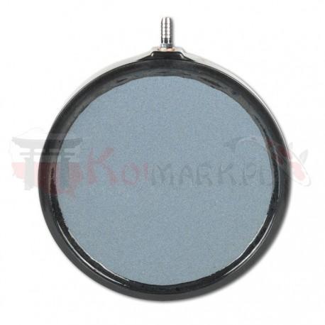 Dyfuzor ceramiczny-Dysk-200x27mm