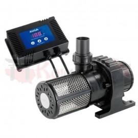 Pompa wodna AUGA-VarioFlow 30