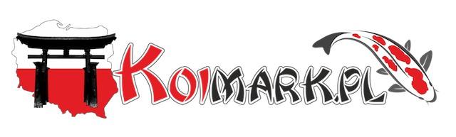 Koimark.pl